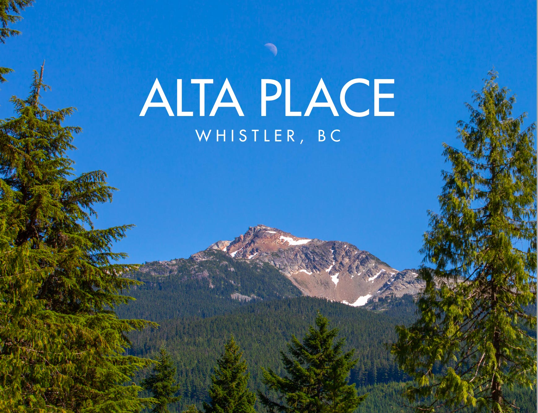 alta place Header Large